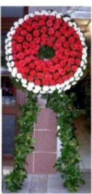 Ağrı internetten çiçek satışı  cenaze çiçek , cenaze çiçegi çelenk  Ağrı çiçekçi mağazası