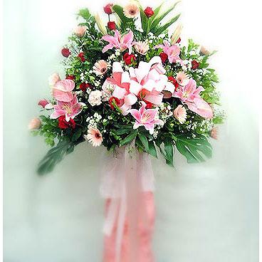 Ağrı çiçekçi mağazası   perförje çiçegi dügün çiçekleri