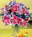 Ağrı çiçek mağazası , çiçekçi adresleri  Sevgi bahçesi Özel  bir tercih