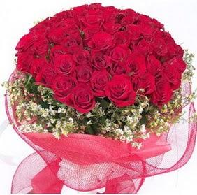 Ağrı online çiçekçi , çiçek siparişi  29 adet kırmızı gülden buket