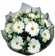 Eşime sevgilime en güzel hediye  Ağrı hediye sevgilime hediye çiçek