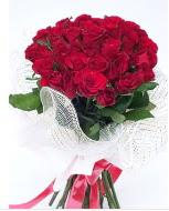 41 adet görsel şahane hediye gülleri  Ağrı çiçek yolla
