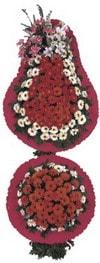 Ağrı internetten çiçek satışı  Model Sepetlerden Seçme 2