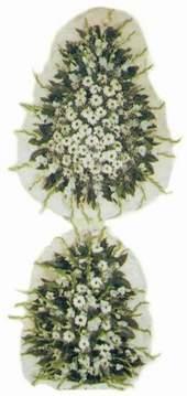 Ağrı çiçekçiler  Model Sepetlerden Seçme 3