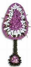 Ağrı internetten çiçek siparişi  Model Sepetlerden Seçme 4