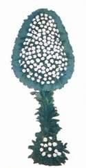 Ağrı çiçek siparişi vermek  Model Sepetlerden Seçme 5