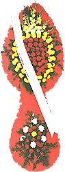 Ağrı uluslararası çiçek gönderme  Model Sepetlerden Seçme 9
