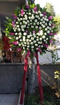 Ağrı internetten çiçek siparişi  Cenaze Çelengi  Ağrı çiçek siparişi sitesi