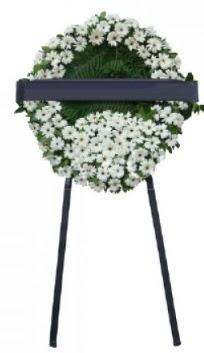 Cenaze çiçek modeli  Ağrı 14 şubat sevgililer günü çiçek