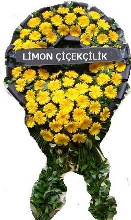 Cenaze çiçek modeli  Ağrı internetten çiçek satışı