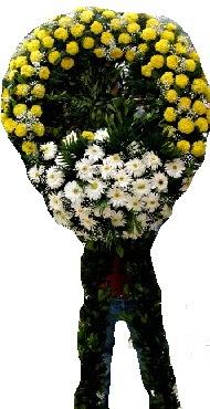 Cenaze çiçek modeli  Ağrı internetten çiçek siparişi