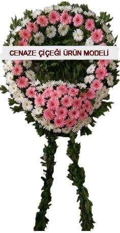 cenaze çelenk çiçeği  Ağrı internetten çiçek satışı