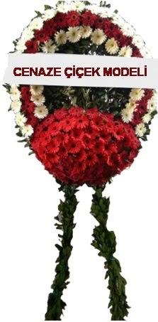 cenaze çelenk çiçeği  Ağrı çiçek online çiçek siparişi