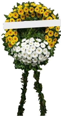 cenaze çelenk çiçeği  Ağrı uluslararası çiçek gönderme