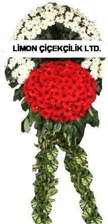 Cenaze çelenk modelleri  Ağrı çiçek servisi , çiçekçi adresleri