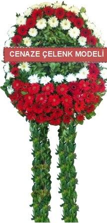 Cenaze çelenk modelleri  Ağrı hediye sevgilime hediye çiçek