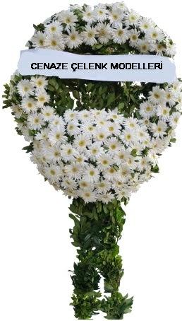 Cenaze çelenk modelleri  Ağrı internetten çiçek siparişi