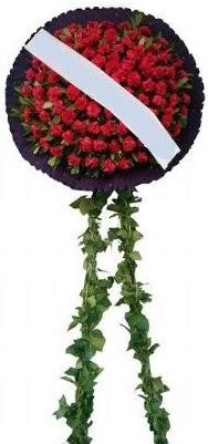 Cenaze çelenk modelleri  Ağrı çiçek siparişi sitesi