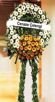 Cenaze çelenk modelleri  Ağrı İnternetten çiçek siparişi