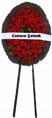 Cenaze çiçek modeli  Ağrı güvenli kaliteli hızlı çiçek