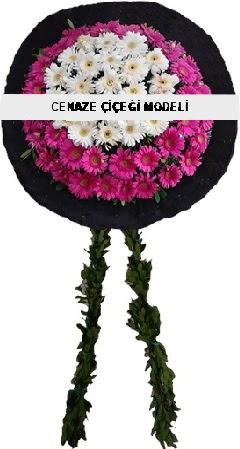 Cenaze çiçekleri modelleri  Ağrı çiçek servisi , çiçekçi adresleri