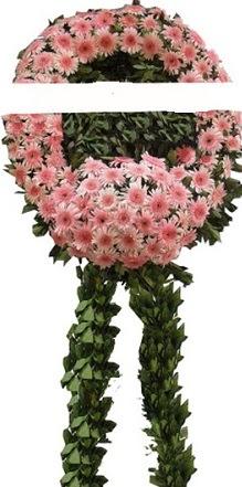 Cenaze çiçekleri modelleri  Ağrı internetten çiçek siparişi