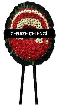 Cenaze çiçeği Cenaze çelenkleri çiçeği  Ağrı ucuz çiçek gönder