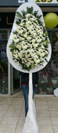 Tek katlı düğün nikah açılış çiçekleri  Ağrı çiçek gönderme