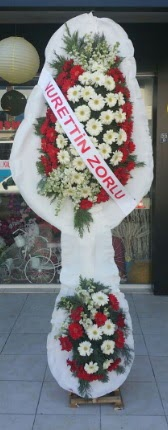 Düğüne çiçek nikaha çiçek modeli  Ağrı cicekciler , cicek siparisi