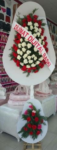 Çift katlı işyeri açılış çiçek modelleri  Ağrı çiçek siparişi vermek