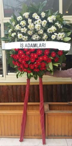 Cenaze çiçeği cenaze çiçek modelleri  Ağrı çiçek yolla