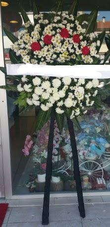 Cenaze çiçeği cenaze çiçek modelleri  Ağrı çiçek gönderme