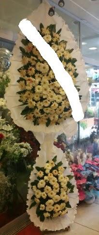 Düğün nikah çiçekleri  Ağrı çiçekçi telefonları