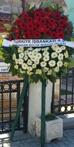 Cenaze çiçek modeli  Ağrı hediye sevgilime hediye çiçek