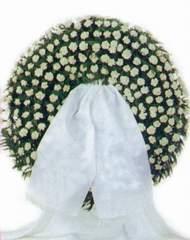 Ağrı çiçek mağazası , çiçekçi adresleri   sadece CENAZE ye yollanmaktadir