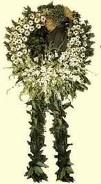 Ağrı kaliteli taze ve ucuz çiçekler  sadece CENAZE ye yollanmaktadir