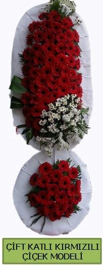 Düğün nikah açılış çiçek modeli  Ağrı çiçekçi telefonları