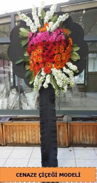 Karşıyaka mezarlığı cenaze çiçeği  Ağrı çiçek satışı