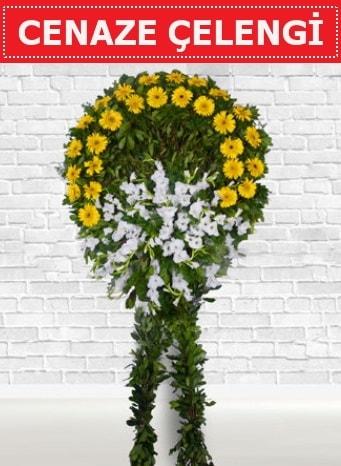 Cenaze Çelengi cenaze çiçeği  Ağrı çiçek gönderme sitemiz güvenlidir