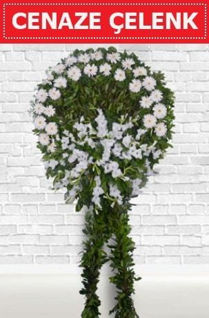 Cenaze Çelenk cenaze çiçeği  Ağrı çiçek satışı
