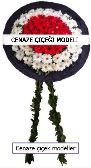 Cenaze çiçeği cenazeye çiçek modeli  Ağrı çiçek satışı